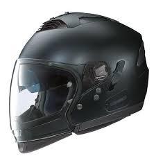 Nolan N104 Size Chart Nolan Helmets N43 Nolan N43e Air Classic N Com Helmet