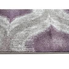 round purple rug ruger lcp 380 2 rugs for bedroom