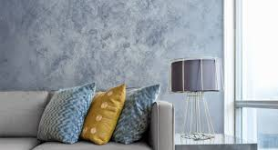 textured wall paints features colors