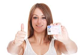 Drivers Permit Mydriverlicense amp; org License Changes