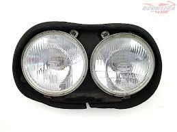suzuki bandit headlight wiring diagram wirdig prt headlighton 1996 suzuki bandit 600 headlight