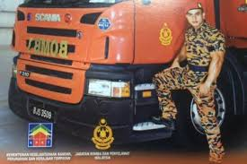 new car release in malaysia 2015Panas Malaysian Fire and Rescue Department releases hot 2015