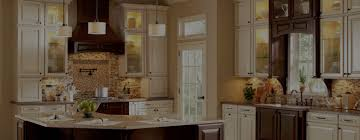 Kitchen Remodeling Naperville Concept Best Ideas