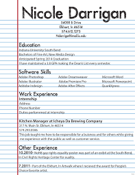 How To Make An Resume For First Job How To Make Resume For First Job With Example Sample Professional 23