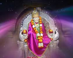 Image result for images of shirdi sai baba at dhuni