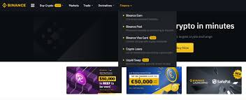 Can all of you request that cro must be traded on binance? All Risk Free Investments You Can Try On Binance As A Beginner And What S The Risk By Jimspark Coinmonks Medium