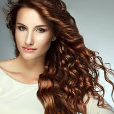 Prom Hairstyles For Thick Hair Brunette Prom Hairstyles Prom Hairstyles For Long Thick Hair