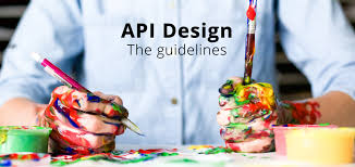 Api Design Best Practices Restful Api Designing Guidelines The Best Practices By