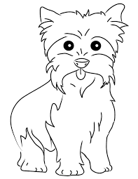 Coloring Pages Of Jojo Siwa