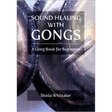 Books by Sheila Whittaker - Gongs Unlimited