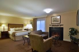 Lancaster Bedroom Furniture Lancaster Pa Rooms The Two Bedroom Studio King Villa Is A Lancas