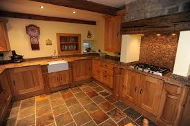 Traditional Oak Kitchens Uk kitchen delightful oak kitchens and