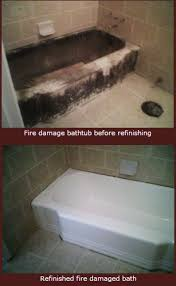 affordable refinishing bathtub refinishing reviews 410 916 0400 affordable refinishing