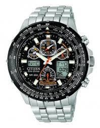 "best watches under 1000 dollars watching elegance citizen men s jy0010 50e eco drive ""skyhawk a t"" titanium watch"