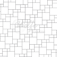 Hopscotch Tile Pattern Best Hopscotch 48Tile Modified