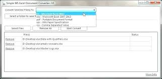 Ms Excel Free Download Microsoft Excel 2013 Portable Ms Office Portable Free Download
