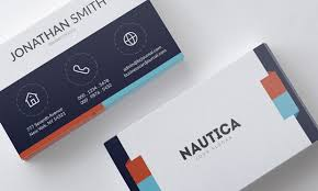 Professional Business Card Templates Professional Business Card Template Vol 1
