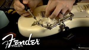 replacing the output jack on an electric guitar proaudioland replacing the output jack on an electric guitar proaudioland musician news
