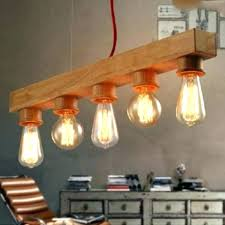 beam chandelier rustic wood with bulbs rope and pulley australia r reclaimed wood chandelier industrial chandeliers ideas iron beam australia