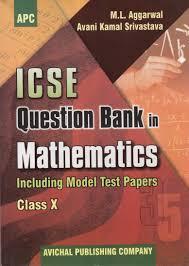 mathematics essay topics math essay questions affordable price the  affordable price the bard admissions exam four essays no essay topics for class 10 icse