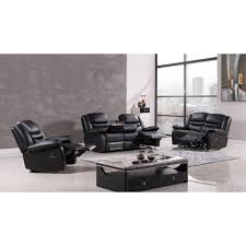 White Living Room Sets Leather Living Room Sets Youll Love Wayfair