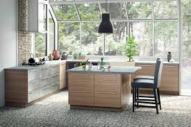 Best Deal On Kitchen Cabinets Low Cost Kitchen Cabinets Cost Of Kitchen Cabinets Cost Kitchen