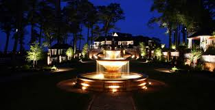 high quality landscape lighting fixtures 4 with refreshing s inspirational and low voltage beautiful baywood greens outdoor design