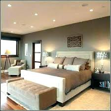 area rug bedroom small rug for bedroom area rug for bedroom area rugs small images of