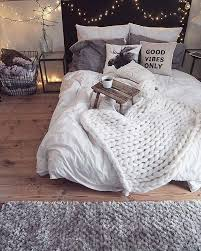 cozy bedroom decorating ideas for winter 08 1 kindesign
