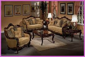 home trend furniture. Living Room Furniture Home Sets Unbelievable Traditional Style Formal Brown Trend