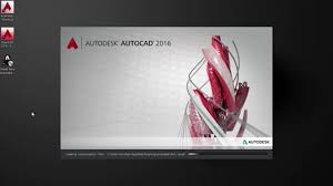 how to and install autocad for free student account auto cad tutorials you