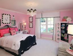 Light Color Combinations For Living Room Wall Paint Color Combination Home Combo