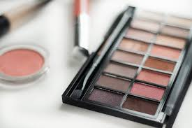 7 makeup brands that are actually great quality