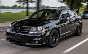 2018 dodge avenger release date. brilliant date 2018 dodge avenger srt specs and review for dodge avenger release date h