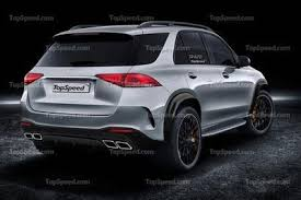 Amg gle 53 and gle 63 s coupes. 2020 Mercedes Amg Gle 63 Review Specifications And Comparison