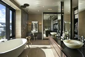 modern bathroom design. Modern Bathroom Design Ideas Small Spaces A