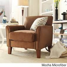 474 best Chairs images on Pinterest