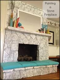 466 best Fireplaces, Fire Pit, Grills, Outside Kitchens images on ...