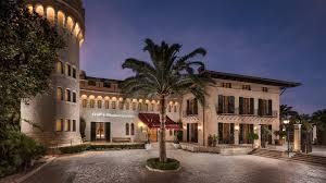 Luxushotels In Palma De Mallorca Castillo Hotel Son Vida A Luxury