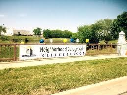 neighborhood garage neighborhood garage door service neighborhood