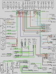 2004 chevy cavalier stereo wiring diagram new dorable 2002 chevy 2002 chevy cavalier car stereo wiring diagram 2004 chevy cavalier stereo wiring diagram new 2004 chevy cavalier stereo wiring chevrolet auto wiring diagrams