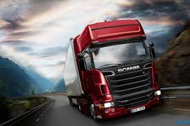 ets2 wallpapers top free ets2