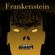 frankenstein critical evaluation essay com