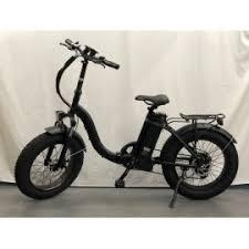 <b>500w</b> 48v <b>e</b>-<b>bike</b> le VOLT DIABLO <b>city</b> foldit <b>electric bike</b> - VTT ...