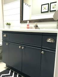 paint formica bathroom cabinets painting laminate bathroom cabinets bathrooms paint bathroom how to paint formica bathroom