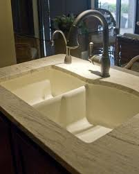 consumer reports kitchen faucets beautiful 389 best kitchen images on