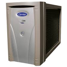 Comfortable Furnace Installation Denver, CO, Air Conditioning Contractor Denver