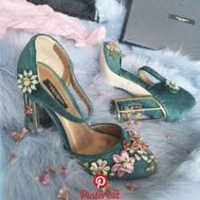 <b>GUILLAUME HINFRAY</b> SHOES - ANTONIOLI OFFICIAL WEBSITE ...