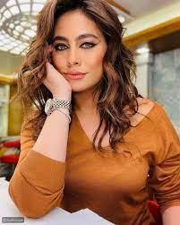 هاجر أحمد: ملكة جمال الكوكب التي تسبب مايوه في خسارتها لأهم المسابقات -  ليالينا