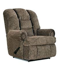 lazy boy furniture reviews. Furniture Reviews Lazy Boy La Z Sofas Amp Couches Sleeper Lazyboy Patio R . Art Sofa Breathtaking D